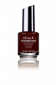 Ibd Advanced Wear Mogul 14ml